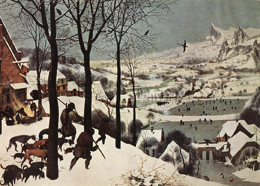1299423753_the-hunters-in-the-snow-winter