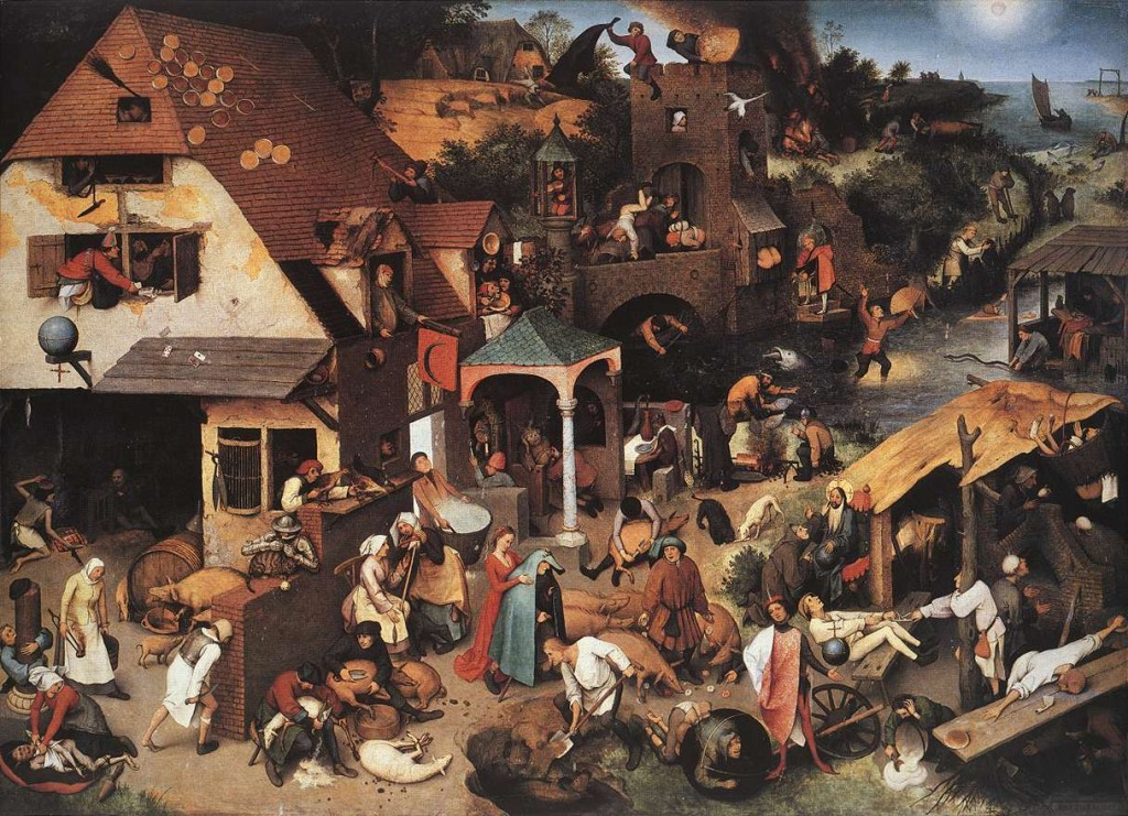 1299423816_netherlandish-proverbs1