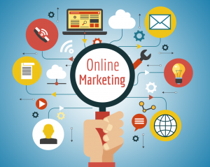 online-marketing-by-nt-web-world