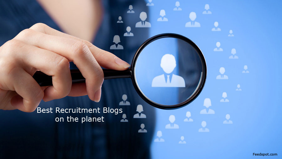 recruitment-blogs
