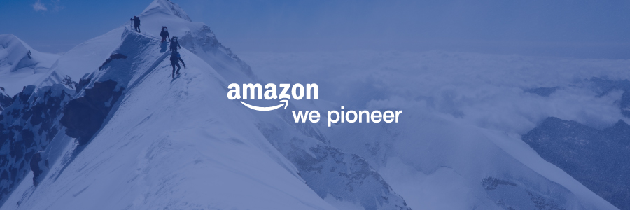 amazon-we-pioneer