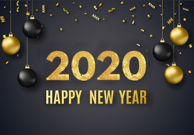 happy-new-year-2020-photo-1