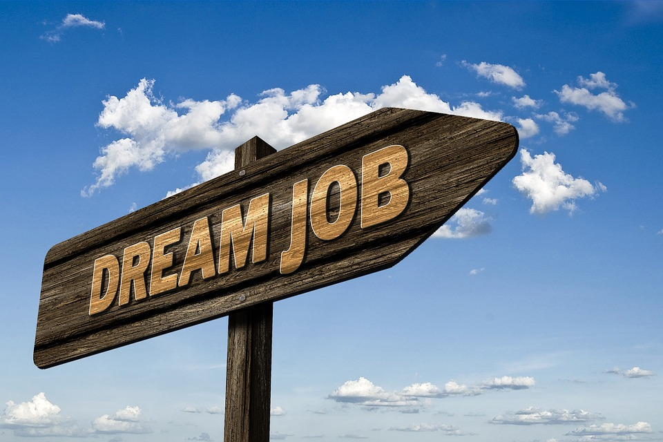 dream-job-2904780_960_720